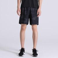 adidas阿迪达斯男子运动短裤20跑步透气休闲运动服CY0644