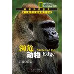 濒危动物---国家地理探索