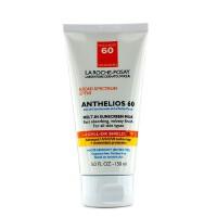 理肤泉 La Roche Posay Anthelios 60 防晒乳 (面部&身体) 150ml