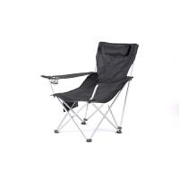 大号户外休闲折叠桌椅 便携式钓鱼椅沙滩椅 写生椅 露营椅 自驾游