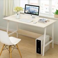 电脑桌书桌宜家家居家用简约卧室办公桌写字台旗舰家具店