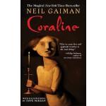 【预订】Coraline