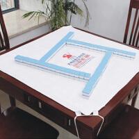小金猴多用途电热麻将毯电暖书写垫暖桌垫发热垫地暖毯小电热毯