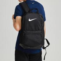 Nike耐克男包女包双肩包2018新款运动背包学生包训练包BA5329