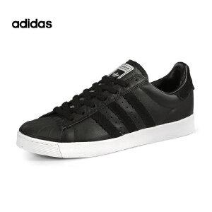 Adidas/阿迪达斯男女同款跑鞋  B27390