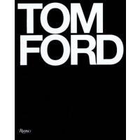 【预订】Tom Ford