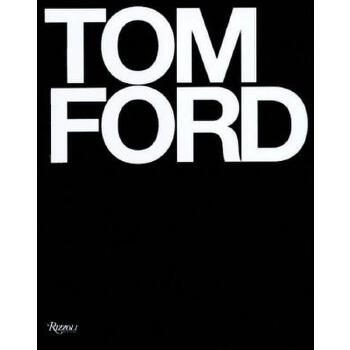 【预订】Tom Ford 预订商品,需要1-3个月发货,非质量问题不接受退换货。