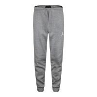 Nike耐克2019年新款男子AS M J JUMPMAN FLEECE PANT长裤940173-091