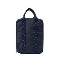 旅行袋单肩男女斜跨包箱旅游多功能旅行包手提旅行包旅行袋行 大