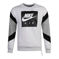 Nike耐克2018年新款男子舒适宽松保暖卫衣套头衫928636-051