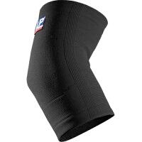 健身舞蹈跑步足排网篮球运动护肘 保暖加压护臂