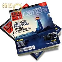 影像视觉 摄影艺术期刊2018年全年杂志订阅新刊预订1年共12期4月起订