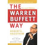 The Warren Buffett Way, Second Edition(ISBN=9780471743675)