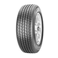 玛吉斯轮胎 MA202 185/65R15 88H