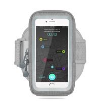 触屏手臂包运动跑步臂带男女健身苹果6S/7/8华为小米手机包