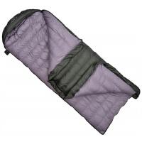 军绿轻户外鹅绒旅行 露营保暖可拼双人羽绒睡袋新品