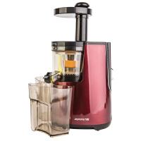 Joyoung/九阳 JYZ-V3九阳榨汁机家用低速多功能电动果汁机原汁机