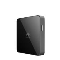 Huawei/华为 MediaQ M330增强版 4K高清网络机顶盒 电视播放器