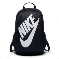 Nike 耐克 BA5217 男女通用户外休闲运动双肩包 NIKE SPORTSWEAR HAYWARD FUTURA