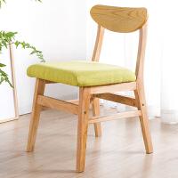 餐椅宜家家居北欧风椅子家用靠背椅餐厅小凳子旗舰家具店