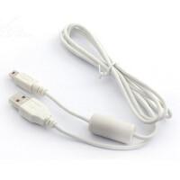 支持礼品卡 佳能原装数据线 USB线 IFC-400 PCU IXUS 125 230 255 115 95 550D
