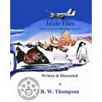 【预订】Icicle Flies: (And Learns an Important Lesson)