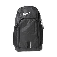 Nike 耐克 BA5255 男女通用休闲双肩背包 AIR MAX气垫运动背包