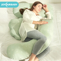 佳韵宝孕妇枕靠枕孕妇睡觉侧卧枕托腹护腰侧睡枕母婴用品