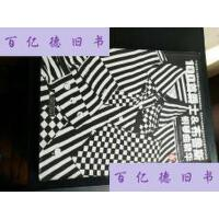 【二手旧书9成新】100首爵士&布鲁斯钢琴曲精华 /[英]Wise 广西师