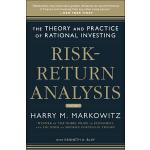 【预订】Risk-Return Analysis: The Theory and Practice of Ration