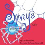【预订】Spivey's Web