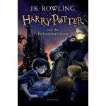 哈利波特与魔法石 英文原版 Harry Potter and the Philosopher's Stone New