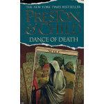 Dance of Death(ISBN=9780446617093) 英文原版