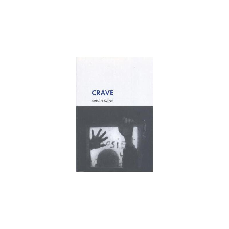 【预订】Crave 预订商品,需要1-3个月发货,非质量问题不接受退换货。
