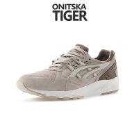 【新品】Asics tiger亚瑟士 运动休闲鞋 男女跑步鞋HL7V4-1202