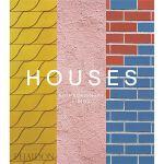 Houses Extraordinary Living