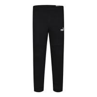 PUMA彪马2019新款男子Amplified Pants TR长裤58095401
