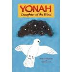 【预订】Yonah: Daughter of the Wind