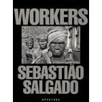 【预订】Sebastião Salgado: Workers: An Archaeology of the