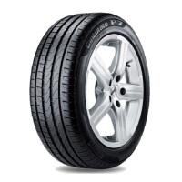 倍耐力轮胎 新P7 225/50R17 98W