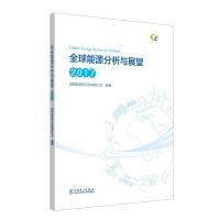 全球能源分析与展望(2017)