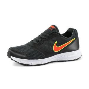 耐克Nike 新品男女鞋运动鞋跑步鞋DOWNSHIFTER 6 684652_033