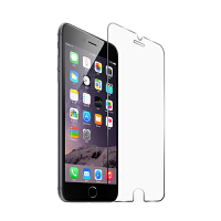 苹果5贴膜 iPhone5S iPhone se贴膜5C手机保护膜 适用于 iPhone5钢化玻璃膜5S 钢化膜 防碎