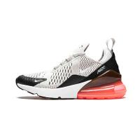 Nike 耐克 943345 大童运动童鞋 低帮气垫运动跑步鞋 NIKE AIR MAX 270 (GS)