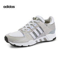 Adidas阿迪达斯Equipment Running Support93男女跑鞋S79128