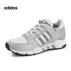 Adidas阿迪达斯Equipment Running Support93男女跑鞋S79128
