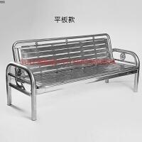 沙发床1.2米推拉不锈钢 铁艺床单人 多功能折叠沙发床椅1.8米 201平板 广西云南四川天津 1.8米-2米
