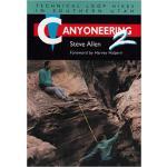 【预订】Canyoneering 2