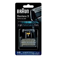 Braun/德国博朗 31B-5000/6000CP刀头网膜1件