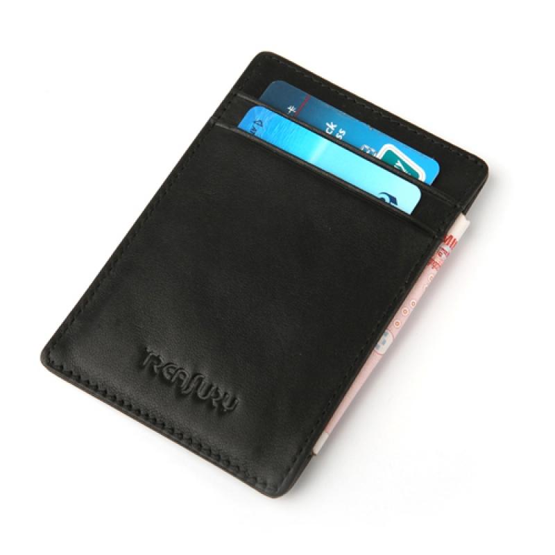 皮卡包男士小卡包女士迷你卡片包交通*套银行卡夹卡袋 发货周期:一般在付款后2-90天左右发货,具体发货时间请以与客服协商的时间为准